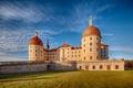 Picture Windows, shadow, windows, shadow, Saxony, Saxony, Moritzburg Castle, Fairy tale castle, Moritzburg, Moritzburg Castle, Fairytale ...