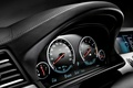 Picture BMW, dashboard, F10
