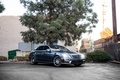 Picture tuning, Mercedes Benz, Euromag, E63, vossen