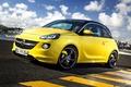 Picture OPC, Opel, Adam, Slam, Line Pack, 2013, Opel, Adam