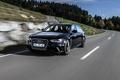 Picture Auant, ABBOT, Audi