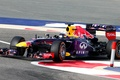 Picture Motorsport, f-1, sebastian vettel, red bull racing, formula 1
