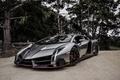 Picture Lamborghini, supercar, veneno