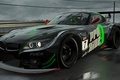 Picture bmw z4, project cars, car, machine