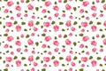 Picture flower, leaves, flowers, background, widescreen, Wallpaper, rose, texture, wallpaper, rose, flowers, widescreen, background, roses, full ...