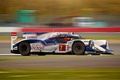 Picture race, sport, The Toyota TS040 Hybrid