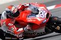 Picture Turn, Motorcycle, Race, Ducati, MotoGP, Moto, Dovizioso
