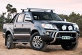Picture Car, Japan, Trd, Machine, Hilux, Pickup, Toyota, Japan, Car, Auto, Wallpaper, Toyota, Wallpapers, SUV, Hilux