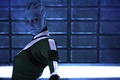 Picture look, mass effect, liara t soni, asari