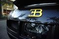 Picture veyron, carbon, Bugatti, supercar, supercar, Bugatti, Veyron, black, carbon, black, mansory