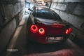 Picture feed, photography, Thirteen, Nissan, auto, machine, auto, gt-r