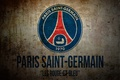 Picture logo, wallpaper, football, Paris Saint-Germain, sport