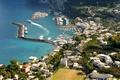 Picture Capri, Marina, Italy, Capri, the city