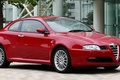 Picture Alfa Romeo, Japan, Alfa, Romeo, Alfa Romeo GT, Alfa GT