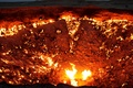 Picture flame, the volcano, fantastic, fire, volcano, hell, the mouth, eruption, the eruption, night, lava, lava, ...