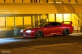 Picture turbo, red, supra, japan, toyota, jdm, tuning, power
