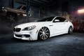 Picture M6, Coupe, BMW