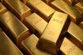Picture golden, gold, bullion