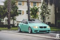 Picture BMW.car, rechange, bmw 3 series, hq Wallpapers