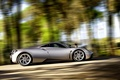 Picture supercar, Pagani, Italian, To huayr