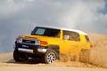 Picture Wallpaper, Jeep, Toyota, Car, Auto, Wallpapers, SUV, Toyota, Cruiser, Cruiser, Efdzhey