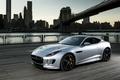 Picture F-Type R, 2015, Jaguar, US-spec, Jaguar, AWD