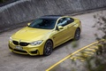 Picture Coupe, road, car, BMW, Competition Package, car, road, BMW