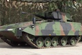Picture Puma, Puma, BMP, promising German infantry fighting vehicle, Protect tank