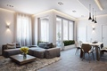 Picture style, interior, living space, design