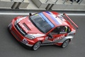 Picture Grant, race, the car, Moscow, car, touring, Moskovassa, Lada, the world championship of touring cars, ...