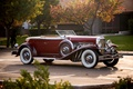 Picture convertible top, Duesenberg, Coupe, dusenberg, Convertible, 1929, coupe