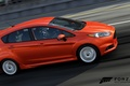 Picture Forza Motorsport 5, Ford Fiesta ST, Xbox One, 2014