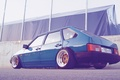 Picture Style, Stens, 2109, Machine, Stance, Tuning, Vaz, Tuning, VAZ
