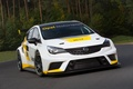Picture Astra, Astra, Opel, TCR International Series, Opel