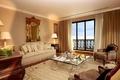 Picture style, sofa, room, interior, furniture, living room, comfort, Interior design