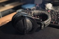 Picture Canford Audio, DT770, headphones