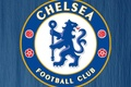 Picture football, Chelsea FC, wallpaper, logo, sport