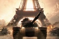 Picture World of Tanks, Rubicon, World Of Tanks, WoT, Wargaming Net