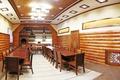 Picture design, style, interior, restaurant, Banquet hall