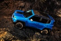 Picture Jeep, 2015, jeep, Trailhawk, Renegade