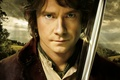 Picture sword, The Lord of the rings, The Lord of the Rings, Martin Freeman, The hobbit ...