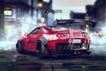Picture Drift, Tuning, Toyota, Spoiler, Speedhunters, 2JZ, YASID design, Need for speed, Supra
