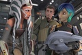 Picture Droids in Distress thumb, animated series, Star wars: Rebels, Star Wars: Rebels