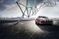 Picture BMW Vision Next 100 years concept, 100, future, BMW, concept, Vision, car, Next, 100 years, ...