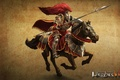 Picture art, art, heroes of might and magic 7, Might & Magic 7, The Alliance Of ...