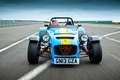 Picture Seven, 2009, Caterham, CSR 175, Caterham