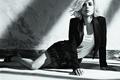 Picture Scarlett Johansson