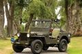 Picture jeep, Auto, willys, m38
