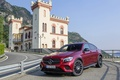 Picture Mercedes-Benz, Coupe, Mercedes, GLC-Class, AMG, C253