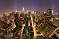 Picture Manhattan, hotel, New York City, Millennium, Manhattan, New York